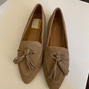 SALE 2/$50 NWT Loafers